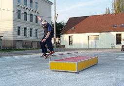 Trick-Box_Rail_Krems1.1
